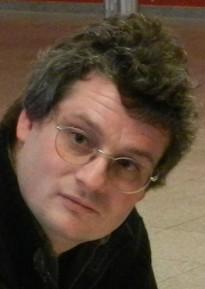 Fabian Herrmann