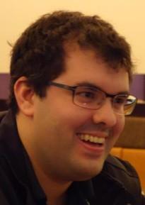 Fabian Lenker