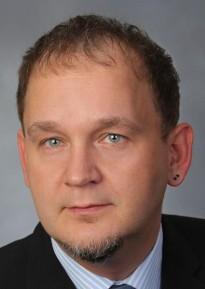 Rainer Reelfs