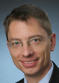 Dr. Heiko Leschhorn