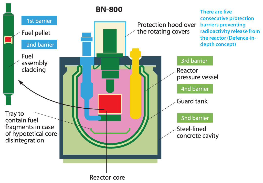 BN-800 42