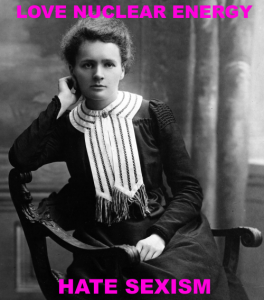 marie-curie-meme_small