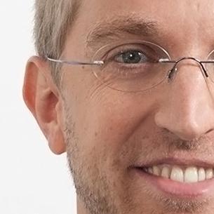 Dr. Florian Aigner