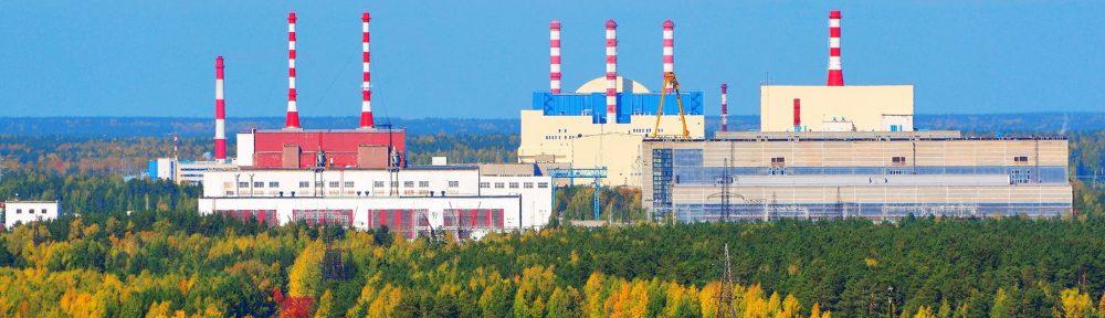 reaktortypen in deutschland