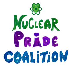 Nuclear Pride Coalition